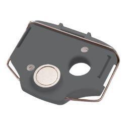 Brady Multifunctional Accessory - printer accessory kit