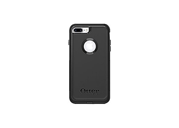 OtterBox Symmetry Series Pro Pack back cover for cell phone