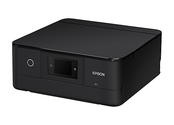 Epson Expression Photo XP-8500 Small-in-One