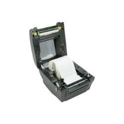 Monarch 9416 XL - label printer - B/W - direct thermal