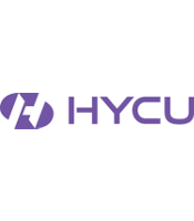 Browse HYCU Data Protection For Nutanix