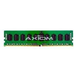 Axiom - DDR4 - 16 GB - DIMM 288-pin - registered