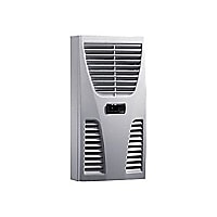 Rittal TopTherm SK 3302.100 - air conditioner