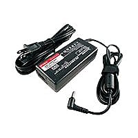 Proline - power adapter - 33 Watt