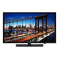 "Samsung HG49NF690GF HF69N Series - 49"" with Integrated Pro:Idiom LED displa"