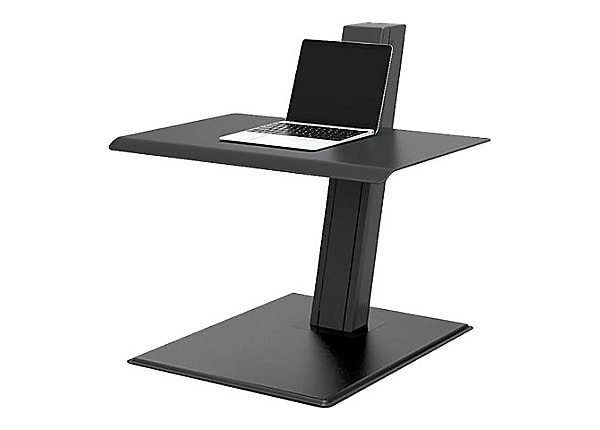 Humanscale QuickStand Eco - mounting kit