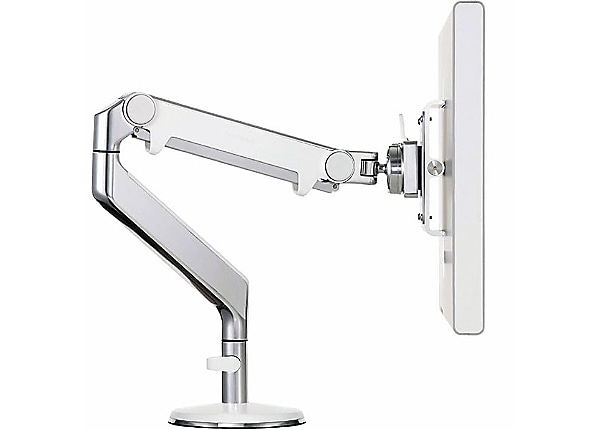 Humanscale M/FLEX M2 - mounting component