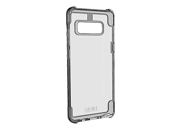 Urban Armor Gear Plyo back cover for cell phone
