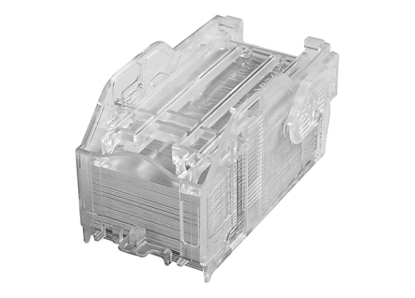 HP - staple cartridge refill