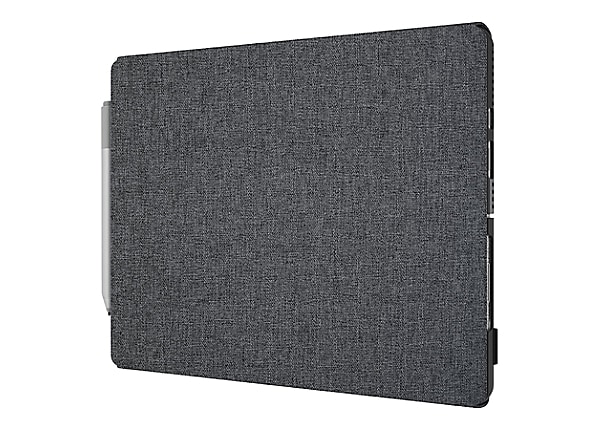Incipio Esquire Series CARNABY FOLIO - flip cover for tablet