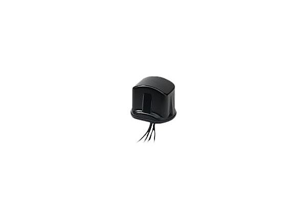 PCTEL SkyCompass Trooper - antenna