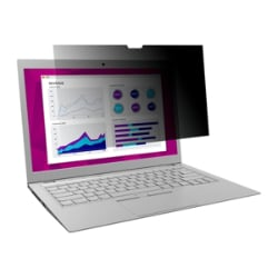 3M High Clarity Privacy Filter for Microsoft Surface Laptop with COMPLY Att