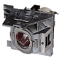 ViewSonic Projector Replacement Lamp for PG703W