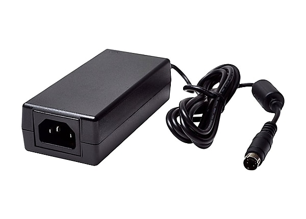 Cisco - power adapter