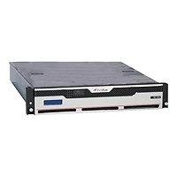 FireEye NX 3500 - security appliance