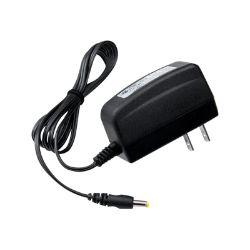 Dymo - power adapter