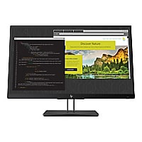 """HP Z Display Z24nf G2 - Head Only - LED monitor - Full HD (1080p) - 23.8"""""""