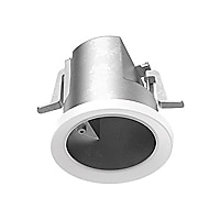 AXIS T94B03L Recessed Mount - camera recessed mounting bracket