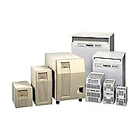 Eaton Power-Sure 800 - line conditioner - 1.5 kW