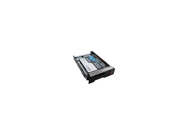 Axiom Enterprise Value EV300 - solid state drive - 200 GB - SATA 6Gb/s