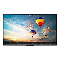 "Sony FWD-49X800E BRAVIA Professional Displays - 49"" Class (48.5"" viewable)"