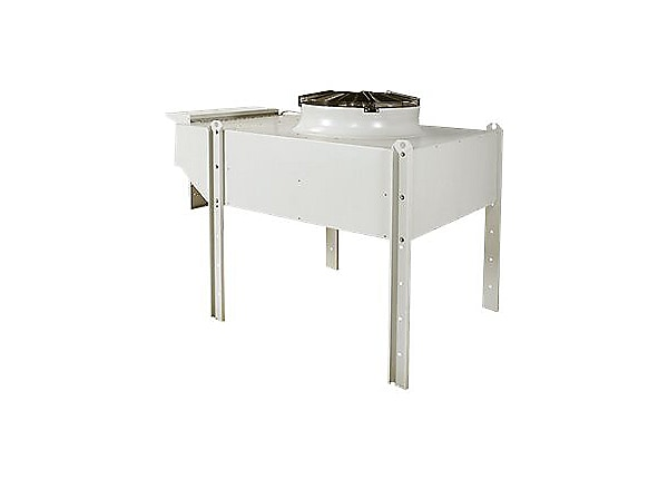 APC LCV8211-009-2C - air-conditioning condenser