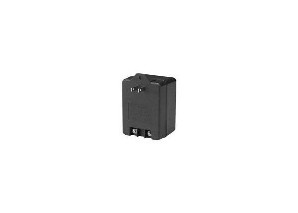 Bosch UPA-2450-60 - power supply