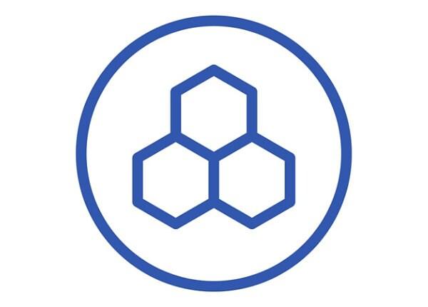 Sophos UTM Web Protection - subscription license extension (1 month) - 1 ap