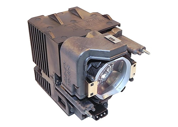 eReplacements LMP-F270-ER - projector lamp