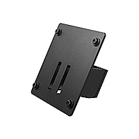 Lenovo Tiny Clamp Bracket Mounting Kit II thin client to monitor mounting b