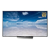 """Sony FWD-85X850D BRAVIA Pro - 85"""" Class (84.6"""" viewable) LED display"""