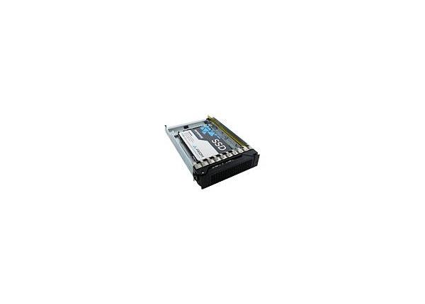 Axiom Enterprise EV100 - solid state drive - 240 GB - SATA 6Gb/s