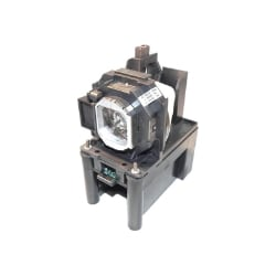 eReplacements Premium Power ET-LAF100-ER Compatible Bulb - projector lamp