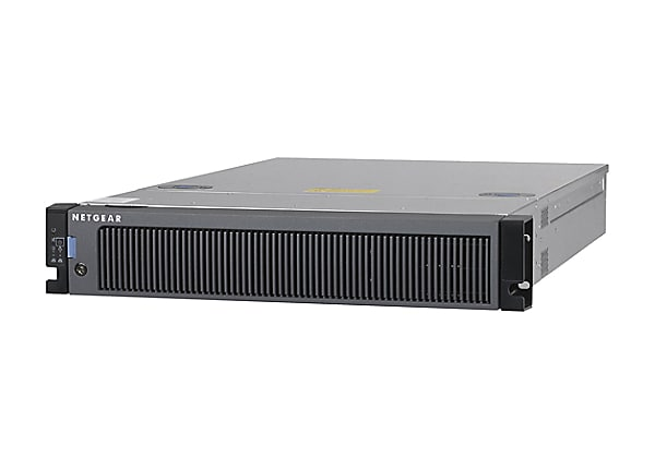 NETGEAR ReadyNAS 3312 Network Attached Storage Server 24TB (RR3312G2)