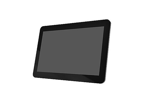Mimo Adapt-IQ MCT-10QDS-POE-5.1 - tablet - Android 5.1 (Lollipop) - 8 GB -