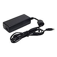 FrontRow power adapter