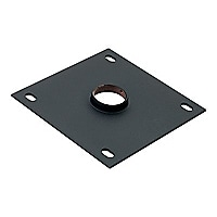 Chief CMA110-G - mounting component
