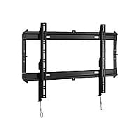 Chief RLF Series Large FIT - wall mount