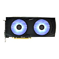 XFX Hard Swap Fan Kit - video card fan
