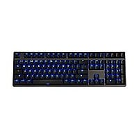 TG3 Deck Gaming Hassium Pro Keyboard