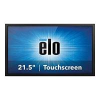 Elo Open-Frame Touchmonitors 2294L - Rev B - LED monitor - Full HD (1080p)