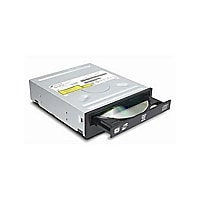 Lenovo DVD-ROM drive - Serial ATA - internal