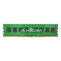 Axiom AX - DDR4 - 16 GB - DIMM 288-pin