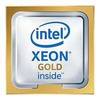 Intel Xeon Gold 6130 / 2.1 GHz processor