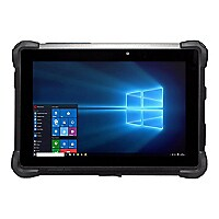 "DT Research Rugged Tablet DT301T - 10.1"" - Core i7 8550U - 8 GB RAM - 1 TB"