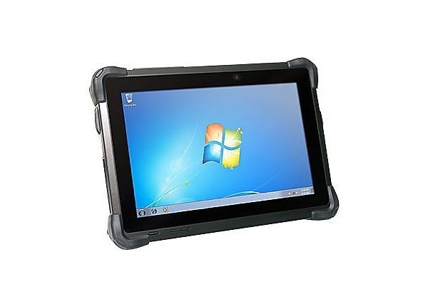"DT Research Rugged Tablet DT301T - 10.1"" - Core i5 6200U - 8 GB RAM - 128 G"