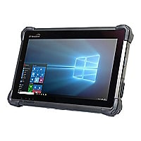 "DT Research Rugged Tablet DT311T - 11.6"" - Core i5 8250U - 8 GB RAM - 512 G"