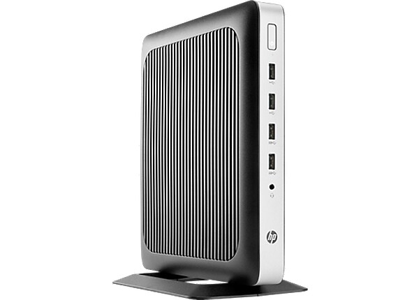 HP T630 Thin Client 128GB HD 8GB RAM Win 10