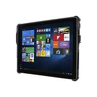 Incipio SECURITY CASE - tablet PC protective case