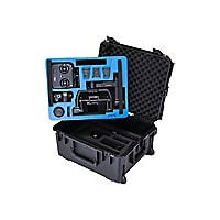 GPC - hard case for gimbal